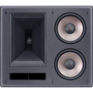 Klipsch KL-650-THX-L