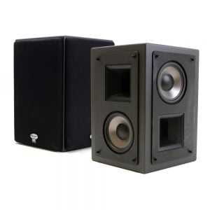 Klipsch KS-525-THX (M)