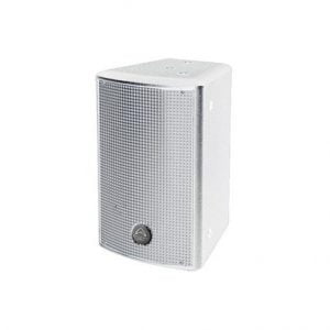 Wharfedale Programme 105T White Commerical Installation Speaker – Each