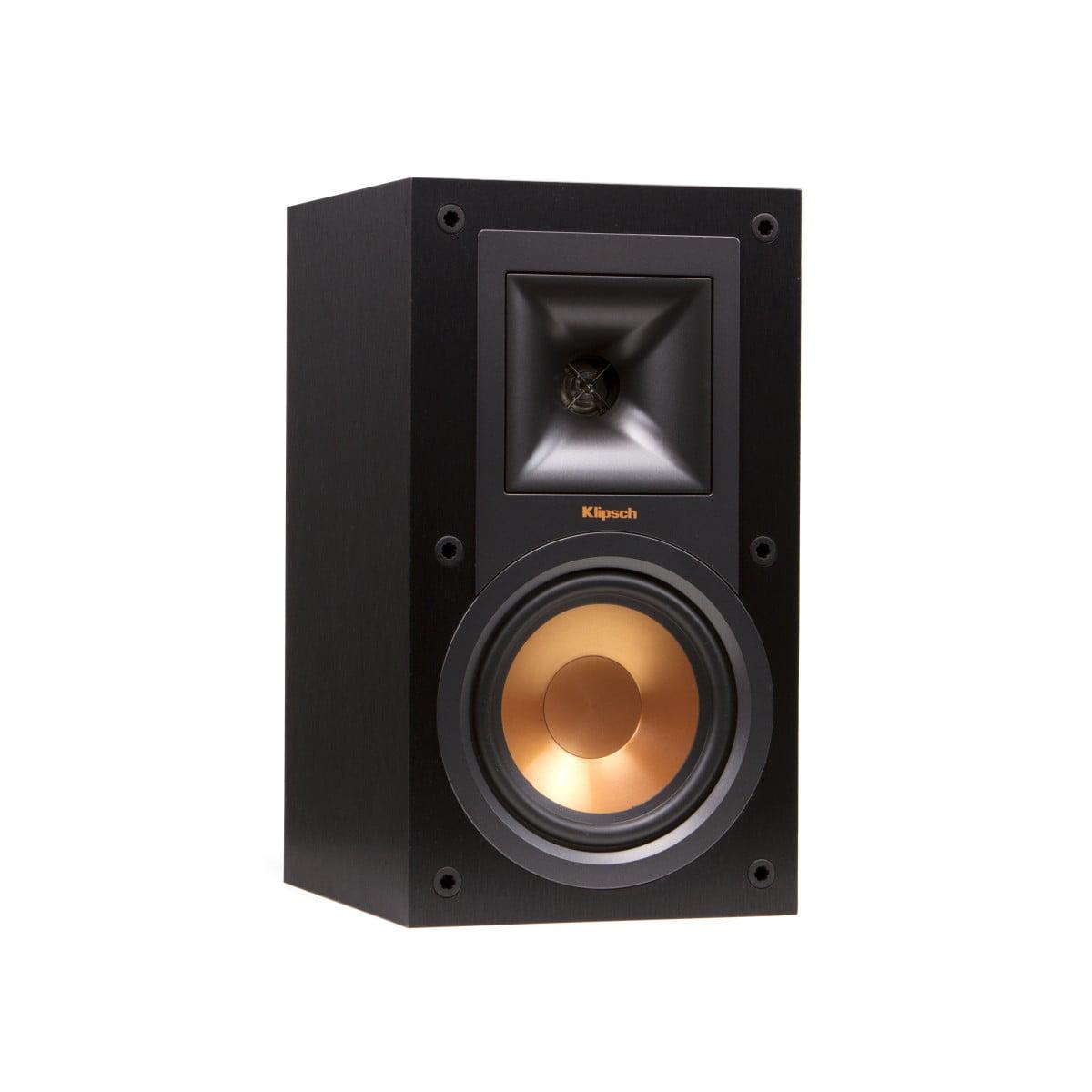 klipsch marine speakers. klipsch r15m marine speakers l