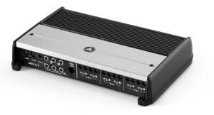 XD600/6V2