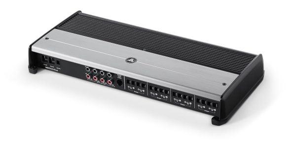 JL Audio XD800/8 v2