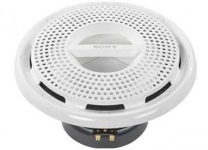 Sony XS-L100P5M