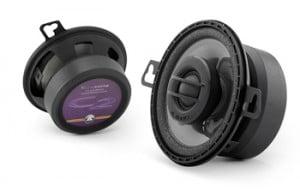 JL Audio C2-350X