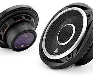 JL Audio C2-600x