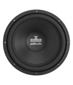 Polk Audio db1240DVC