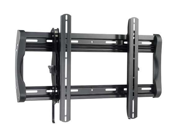 Sanus Lt25 Tilting Wall Mount For 30 60 Flat Panel Tvs