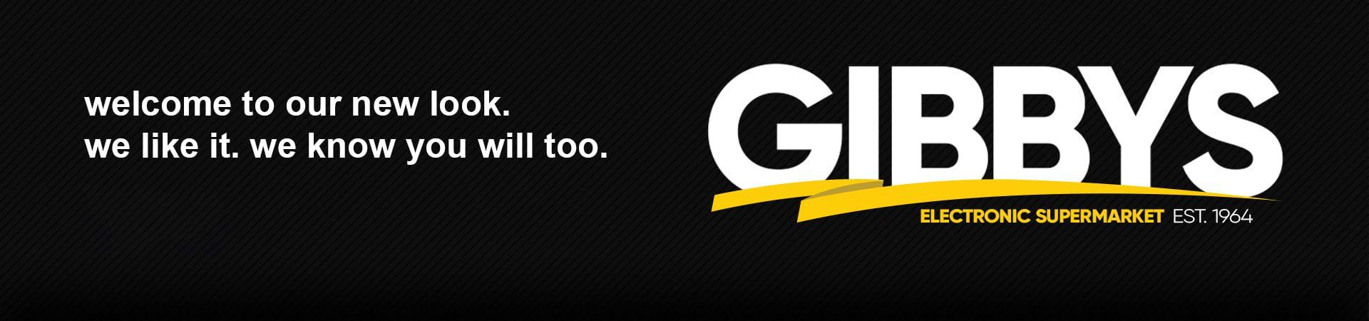 Gibbys-Main-Banner-New-Website
