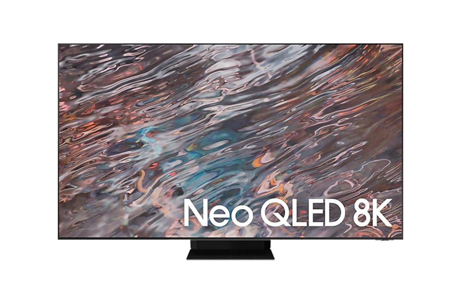 QN800A TP
