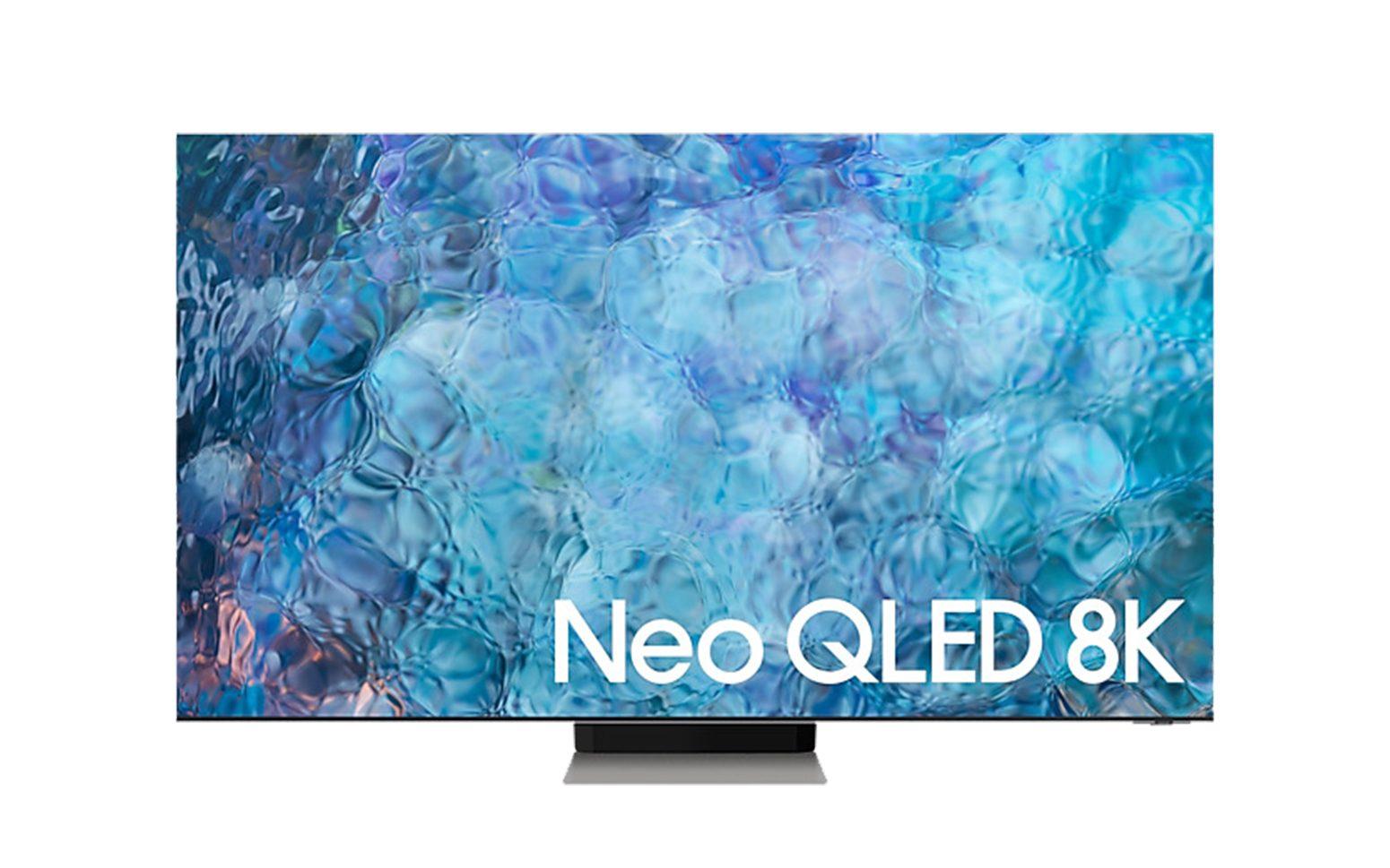 QN900A TP